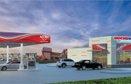 Hard Rock Rocksino to Open Hard Rock Branded Gas Station and Car Wash Gaming and Smoking Patio Expansions Underway
