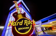 Hard Rock Rocksino Announces Upcoming Comedy &  Tribute Performances