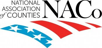 """The County of Summit earns national achievement award for """"Bringing Mental Health to Main Street"""""""