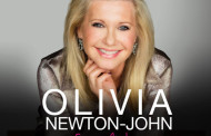 Postponed Olivia Newton-John Hard Rock Rocksino Northfield Park