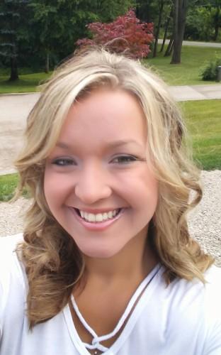 Vic's Corner: Northfield Village hires Tiffany Novak Laskowski part time office aide