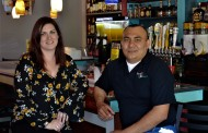 Vic's Corner: Taco Mexicanos expands with Full Bar Service!
