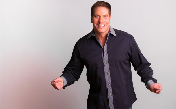 Nick Costa's Show at Rocksino Cancelled, Rescheduled Show Date: March 10