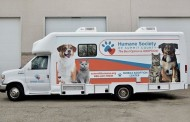 Vista Springs Macedonia Welcomes Mobile Unit Adopt-A-Thon