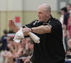 Vic's Corner: Welcome Back Cash! Matt Cash Returns as Nordonia High School Basketball Coach
