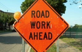 Road Construction Update from ODOT: I-271