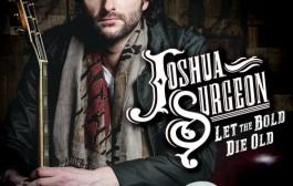 Hard Rock Winner Joshua Surgeon Makes Ohio Proud