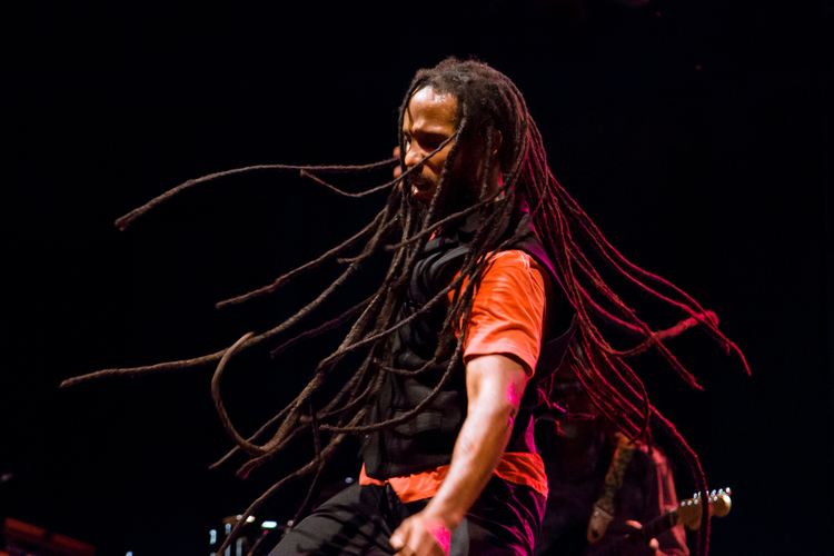 rsz_ziggy_marley2_photo_credit_zach_weinberg