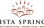 Vista Springs Macedonia has been sold to American House Senior Living Communities