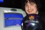 Spot Light on Northfield Village June - Host Mayor Jesse Nehez (VIDEO