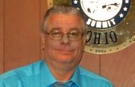 Vic's Corner: Northfield Village Councilman Daugherty Resigns
