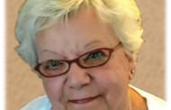 Obituary: SANDRA LEE FLAUTO (nee Struhar)