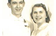 Obituary: WALTER MISTUR