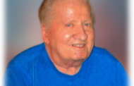Obituary: JAMES J. POLCYN