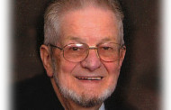 Obituary: RONALD LEE ROBBINS