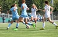 Nordonia Girls Soccer 8-26-17