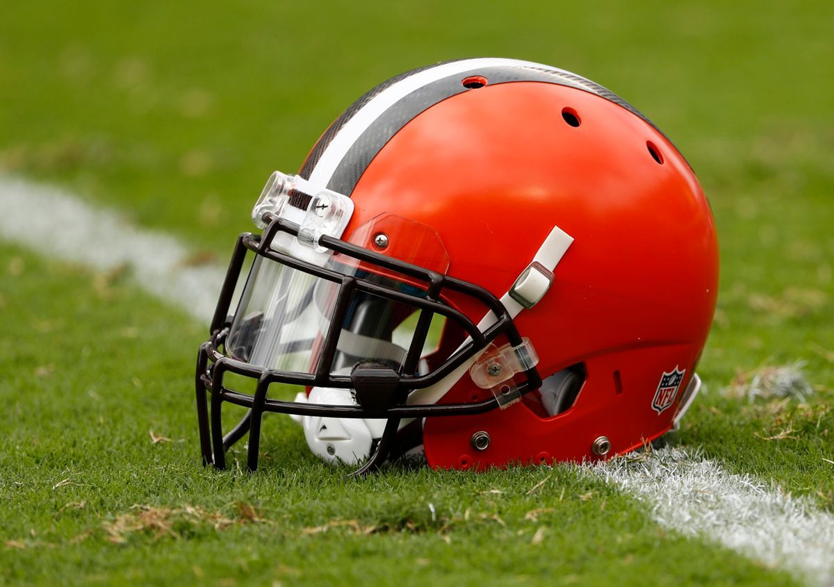 Bengals vs. Browns - Fundraiser for Emergency Assistance Center