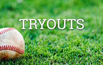 Nordonia Travel Baseball 9U Tryouts