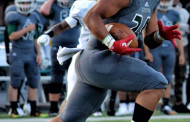 Vic's Corner: Knights Remain Winless, Lose to Mayfield 51-24!