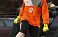 Nordonia Knights Loses to Louisville Leopards Boys Soccer 3-0