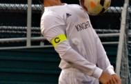 Vic's Corner: Nordonia Boys Varsity Soccer ties Woodridge