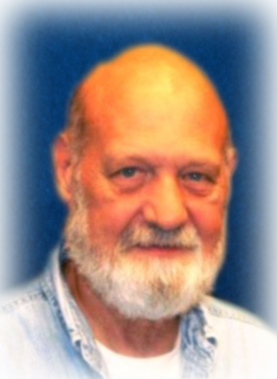 Obituary: JAMES ROBERT LEVERENTZ