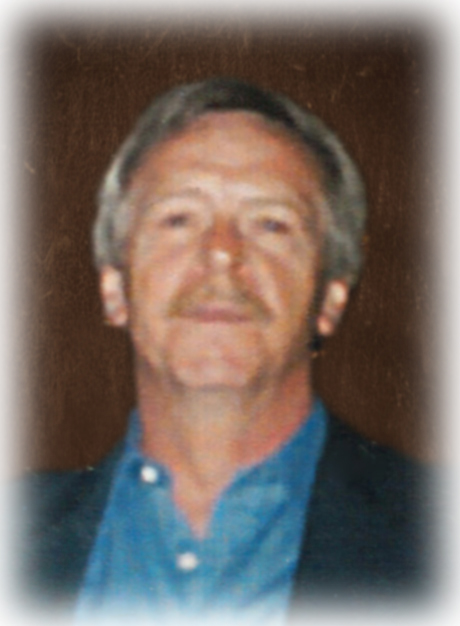 Obituary: MICHAEL R. NEWRONES