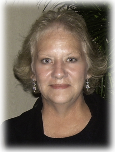 Obituary: DONNA MARIE PERHACS (nee Senick)