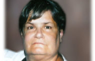 Obituary: KATHY R. KOLACZ (NEE ZIMMER)