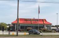 Northfield Village McDonald's Planning Renovations