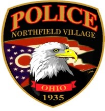 Vic's Corner: Northfield Village Police Chase Ends Peacefully in Broadview Hts.