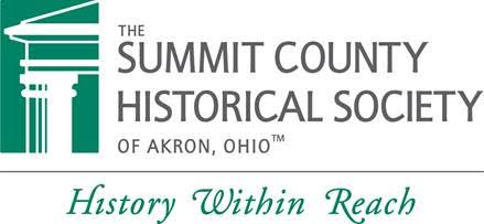 The oldest landmark in Summit County will be celebrated in an educational walk on Akron's Portage Path, Monday, October 9.