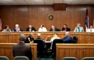 Vic's Corner: Northfield Village Council Meeting 3-28-18 Heated Discussions about Garbage and the 2018 Budget (VIDEO ADDED)