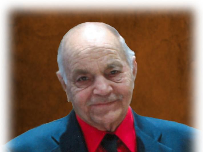 Obituary: JOHN S. VIRZI