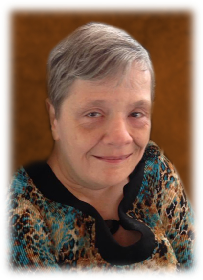 Obituary: PATRICIA ANN WALSH