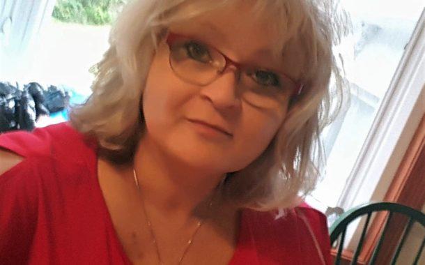 Nordonia School Board Candidate Bio: Tammy Strong