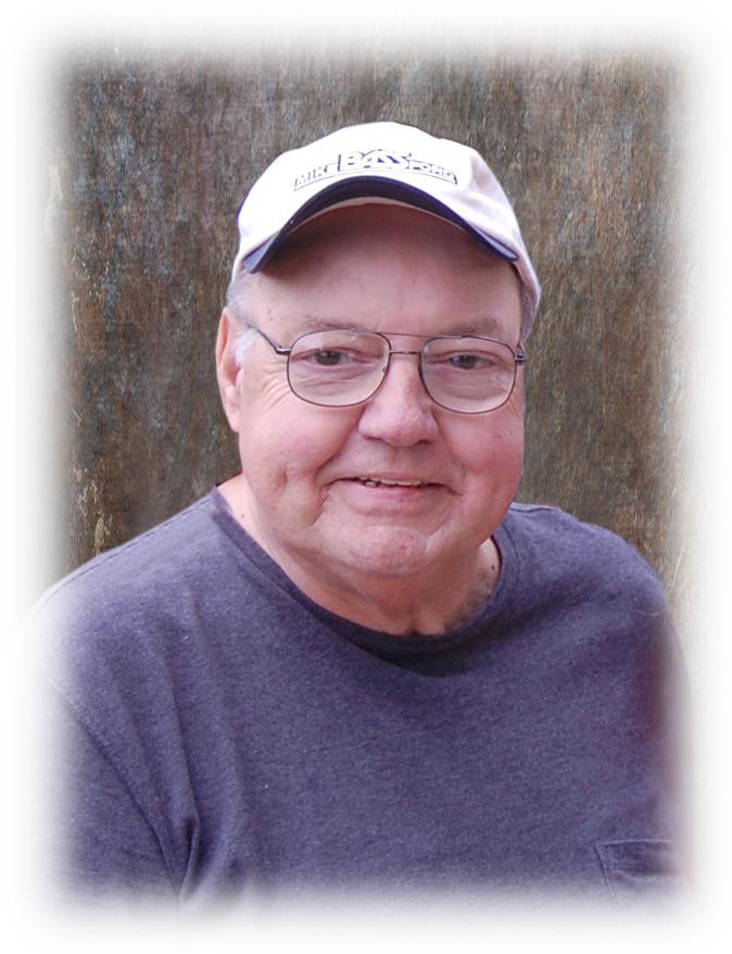 Obituary: JAMES J. HARWOOD