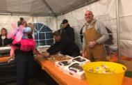 Northfield Village Halloween Party 2017