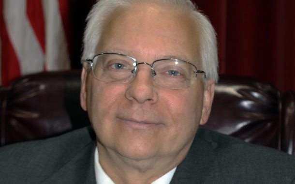 Northfield Center Trustee Candidate Bio: John Romanik