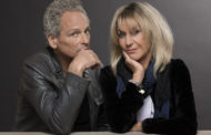 Fleetwood Mac Members Together Again at Hard Rock Rocksino