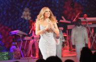 Mariah Carey Concert at Rocksino Cancelled
