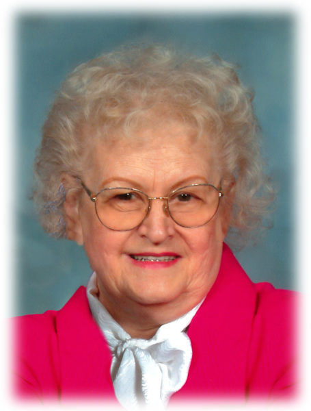 Obituary: MILDRED A. PERKO (NEE POTOMA)