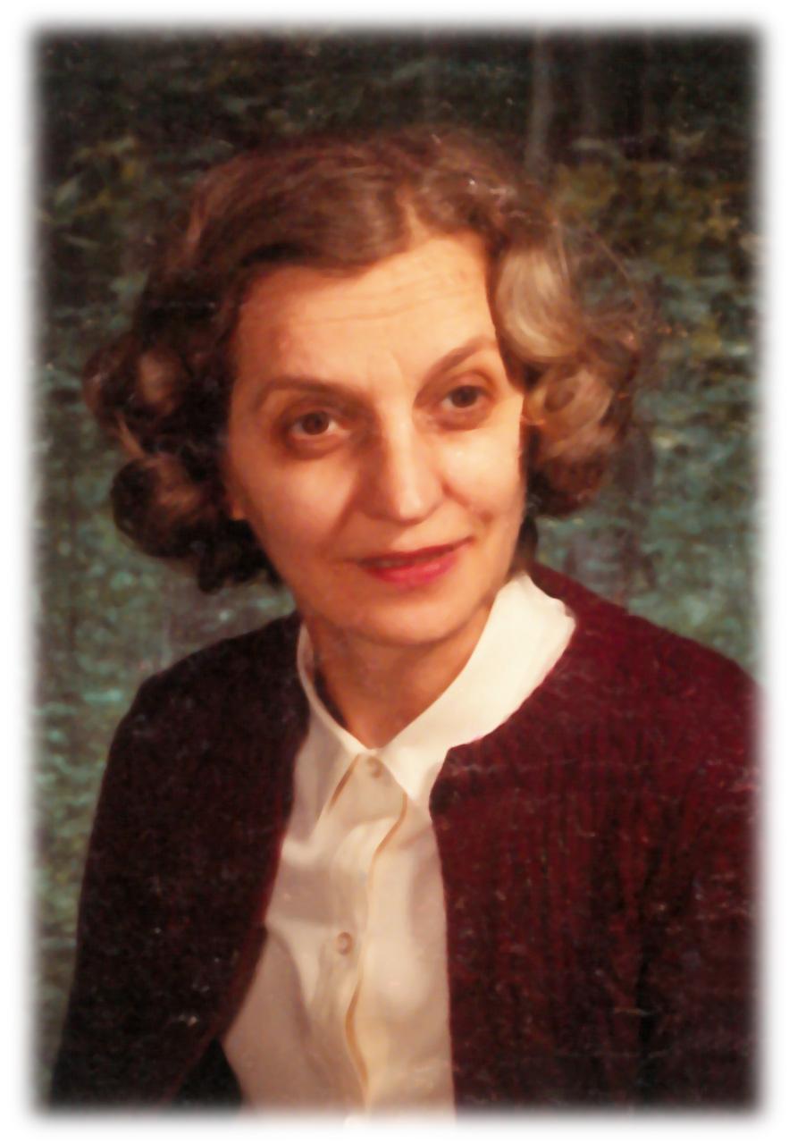 Obituary: HELEN A. SITARZ
