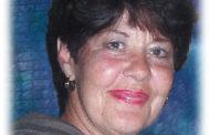 Obituary: CHRISTINE B. TURNER (Nee Sumen)