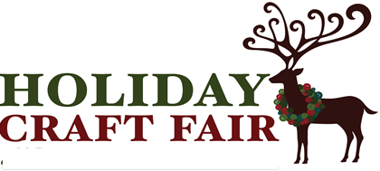 Nordonia After Prom 2018: Holiday and Craft Fair