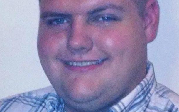 Nordonia School Board Candidate Bio: John Bruce