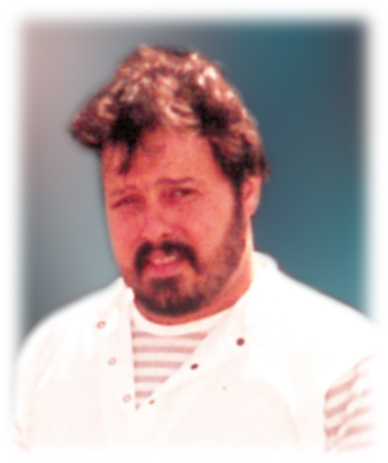 Obituary: DANIEL PALMENTERA