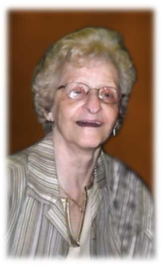 Obituary: HELEN PREBIHILO (NEE MIKULA)