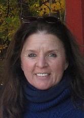 Macedonia City Council Candidate Bio: Rita Darrow