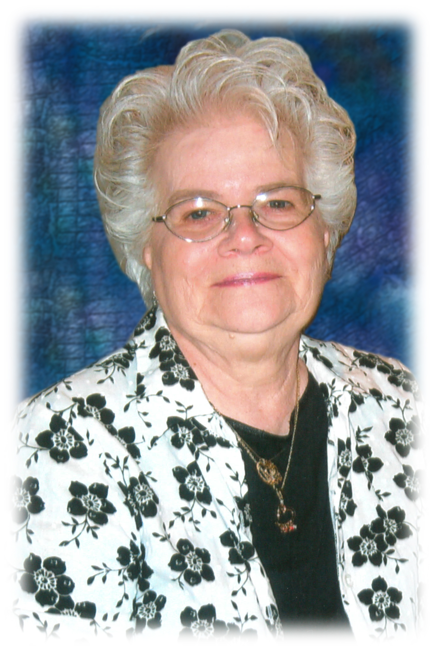 Obituary: MARGARET SCHMIES
